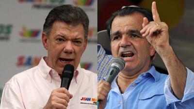 Colombia se prepara para acudir a las urnas
