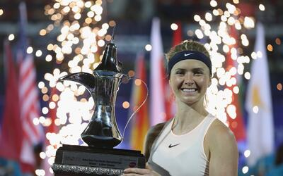 Murray y Djokovic fuera del Top 10 ATP, Nadal nuevo líder gettyimages-92...