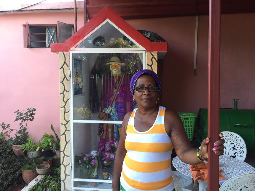 Vieja Linda, Havana IMG_1661.JPG