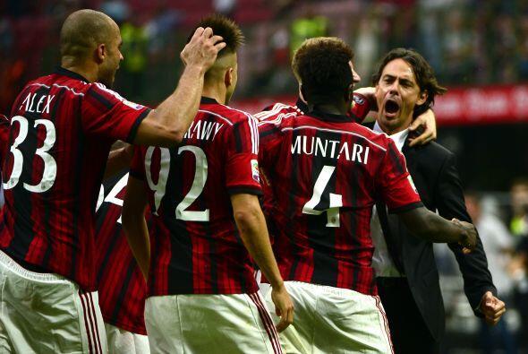 El que más gastó fue el Milan, que trajo a Rami, Armero, Fernando Torres...