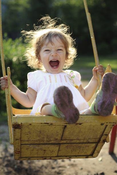 Si tienes hijos, seguramente piensas en los cuidados que necesitan por l...