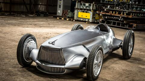 Auto Shows INFINITI_Prototype_9_03.jpg