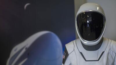 Científicos dicen haber recibido señales extraterrestres que podrían indicar vida en otros planetas