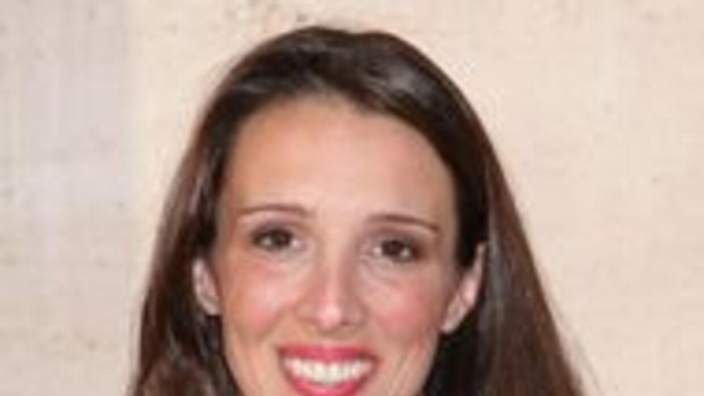 Arrestaron a Alexandra Forbes, hija del senador John Kerry, por manejar...