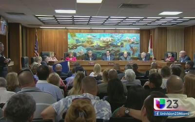 Se esperan más despidos ante crisis en Sweetwater