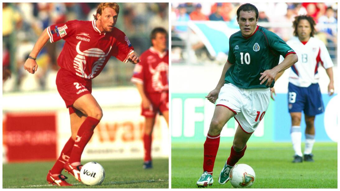 Para recordar: Marcas mexicanas en las camisetas de la Liga MX 2.jpg