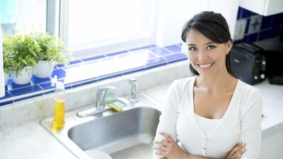 deinfeccion hogar tips