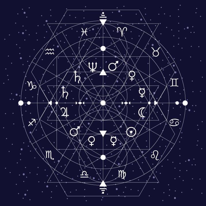 Acuario - Sábado 23 de septiembre del 2017: Una nueva dimensión amorosa...
