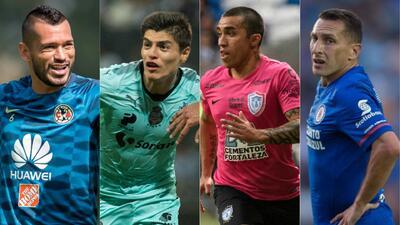 Rivaldo y su hijo anotan gol en el mismo partido en fútbol brasileño est...
