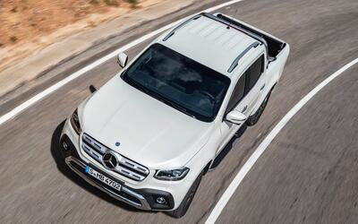 Categorías de Autos Mercedes-Benz-X-Class-2018-1024-16.jpg