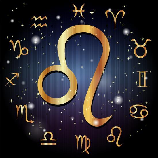 Ceres entra en Leo, anuncia la abundancia y prosperidad en el zodiaco  5...