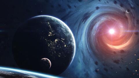 Predicciones Horóscopos 4.jpg