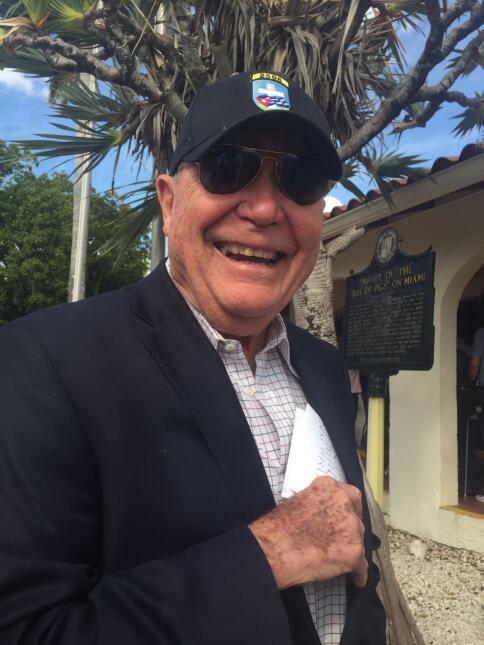 Jorge García Rubio