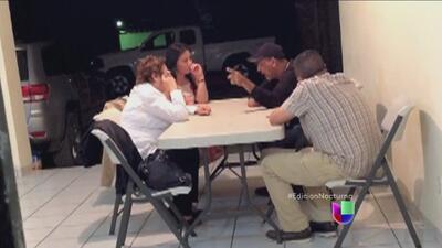 Un video delata a dos alcaldesas relacionadas con el narcotráfico