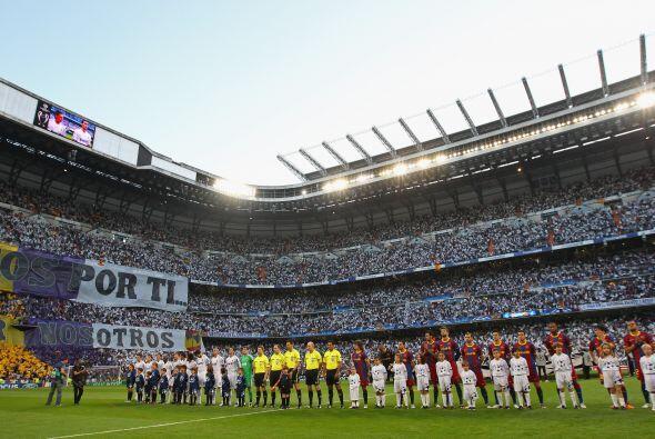 El balance de las primeras visitas de todos los entrenadores del Barcelo...