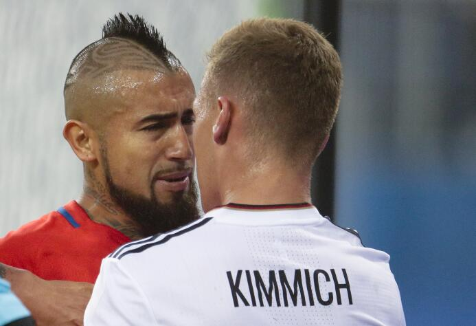 Alemania ganó el título que le faltaba, la Confederaciones AP_1718369879...