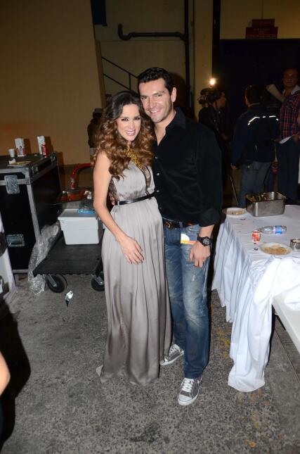 ¡Jacqueline Bracamontes está embarazada! JB33.jpg