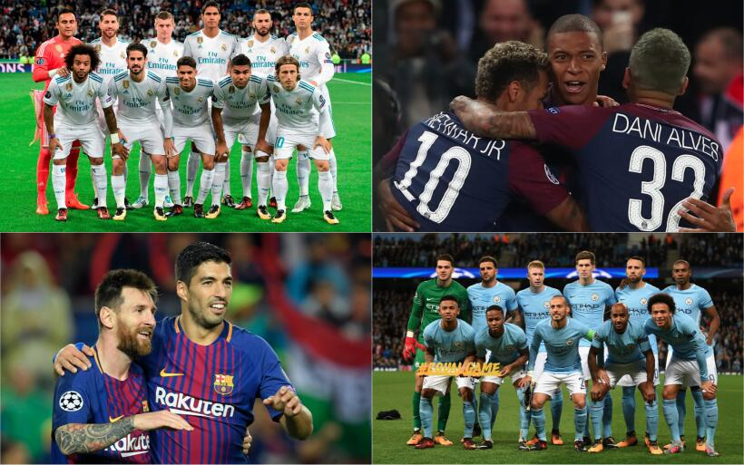 Empate sin goles entre Morelia y León en duelo de penales errados caros-...