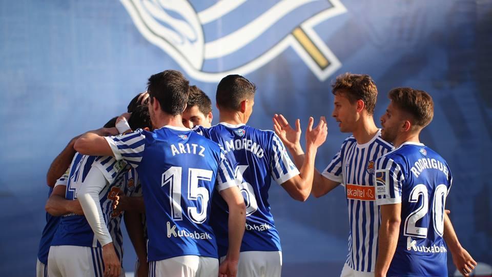 Héctor Moreno: el defensor jugó los 90 minutos del contundente triunfo d...