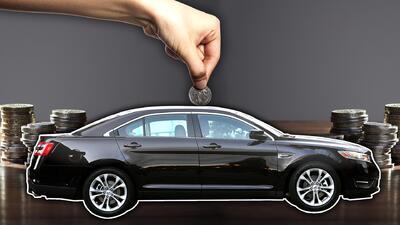 Estos son los mejores autos usados que puedes comprar en Estados Unidos según especialistas