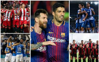 Espanyol negocia una rebaja con el Porto por Diego Reyes captura-de-pant...