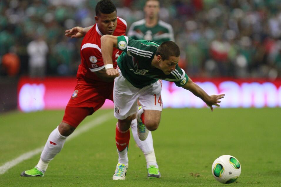 Román Torres: héroe del campeón de la MLS y verdugo del Team USA GettyIm...