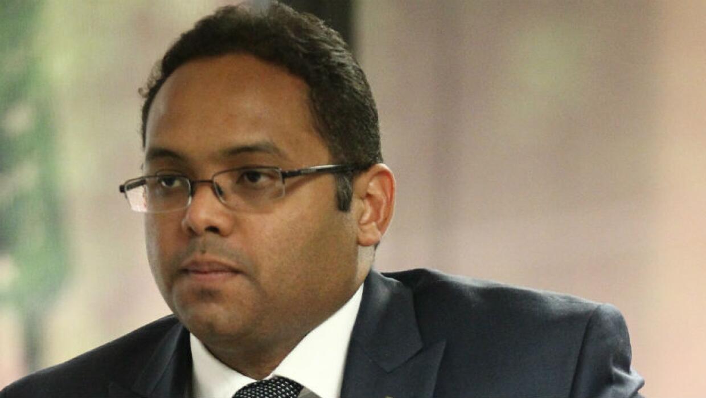 Secretario de Educación de Puerto Rico