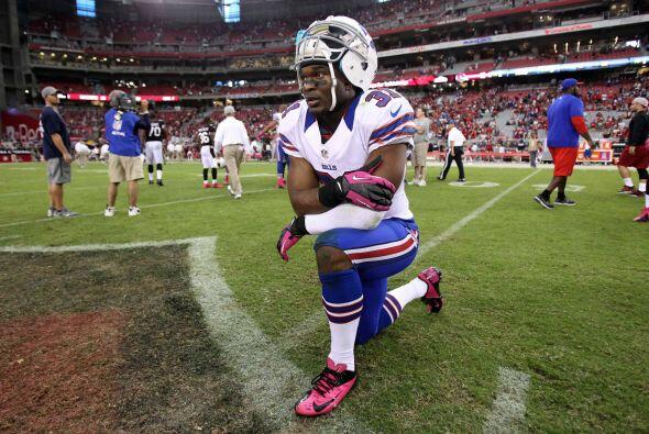 4. Jairus Byrd, safety New Orleans Saints (AP-NFL).
