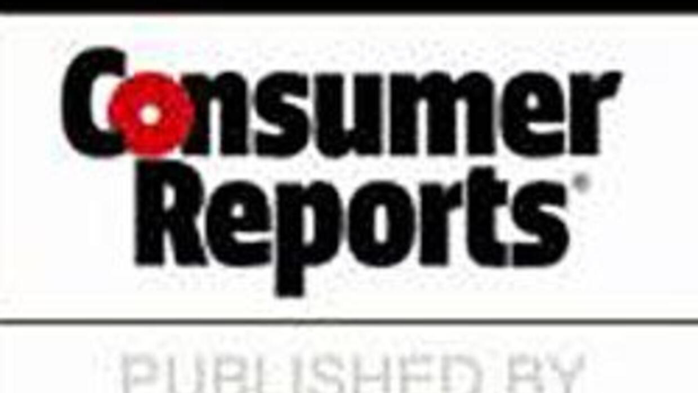 Consumer Reports y Univision Interactive Media, juntos 8300c3407c084326a...