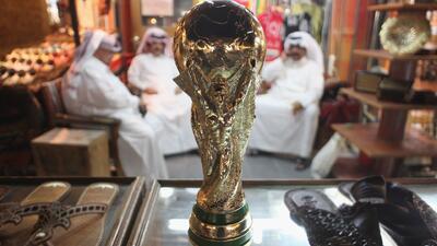 Escándalo de corrupción estremece la industria futbolística