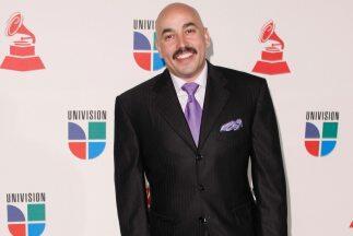 Lupillo Rivera fue recibido con mucho cariño en Iturbide, región en la q...