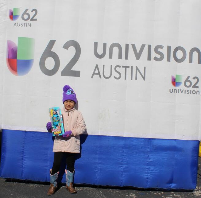 Juguetón 2017 en Austin IMG_2048.JPG
