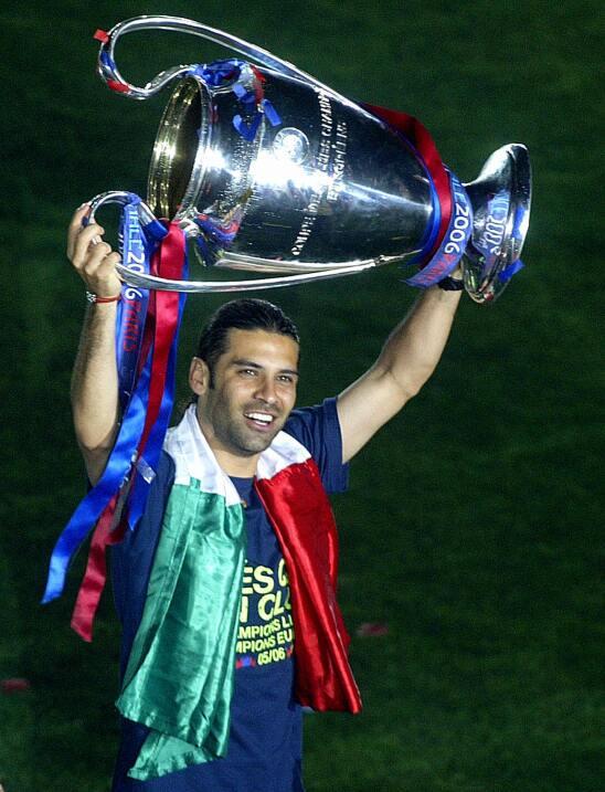 Feliz cumpleaños Rafa… que tu regalo sea el Mundial gi-champions-2006.jpg
