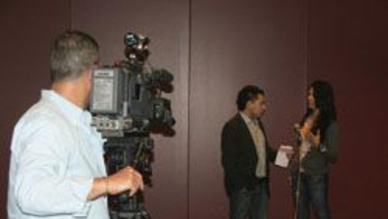 Casting para la novela Eva Luna se llevo a cabo en Chicago 5196c8a85bcb4...