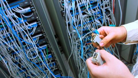 ¿En qué consiste el ataque cibernético que afecta a 74 países?