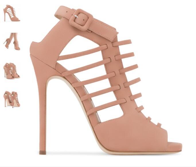 Zapatos Jlo