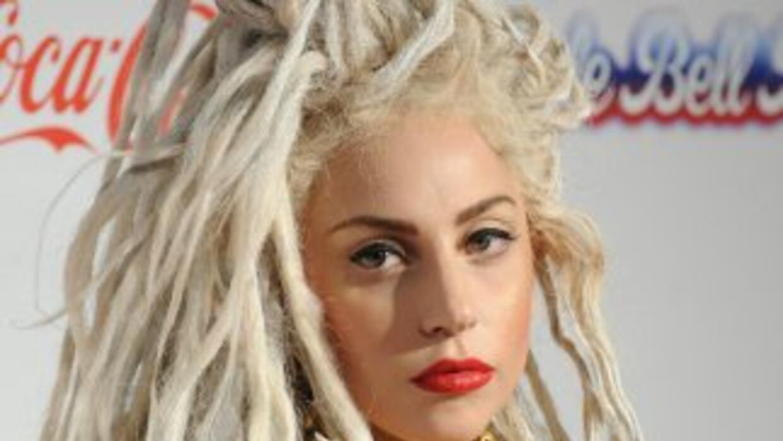 En pleno concierto, 'La Mother Monster' dijo que tenía depresión y que e...
