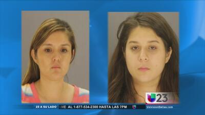 Brenda Delgado habría dado la orden y Crystal Cortes llevó al asesino