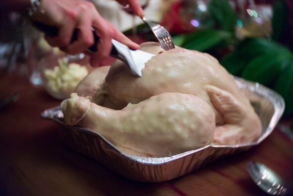 Otros diseños son similares a este, donde la comida cruda es el tema pri...