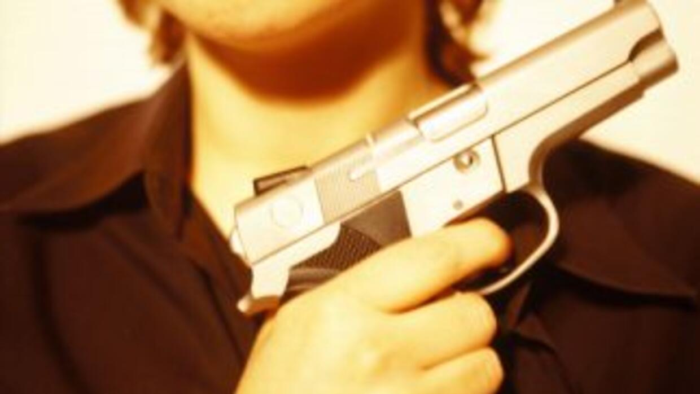 Legisladores de varios estados de EE.UU. están planteando medidas para q...
