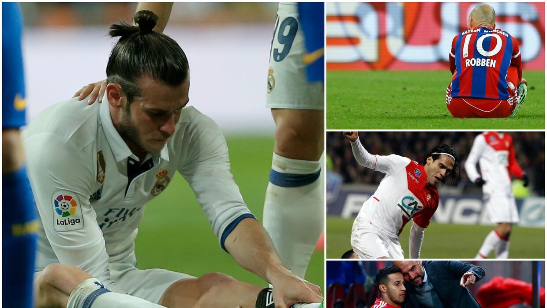 Sexto empate en el duelo Pep-Mourinho, que gana ampliamente el español l...