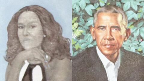 Obamas 2