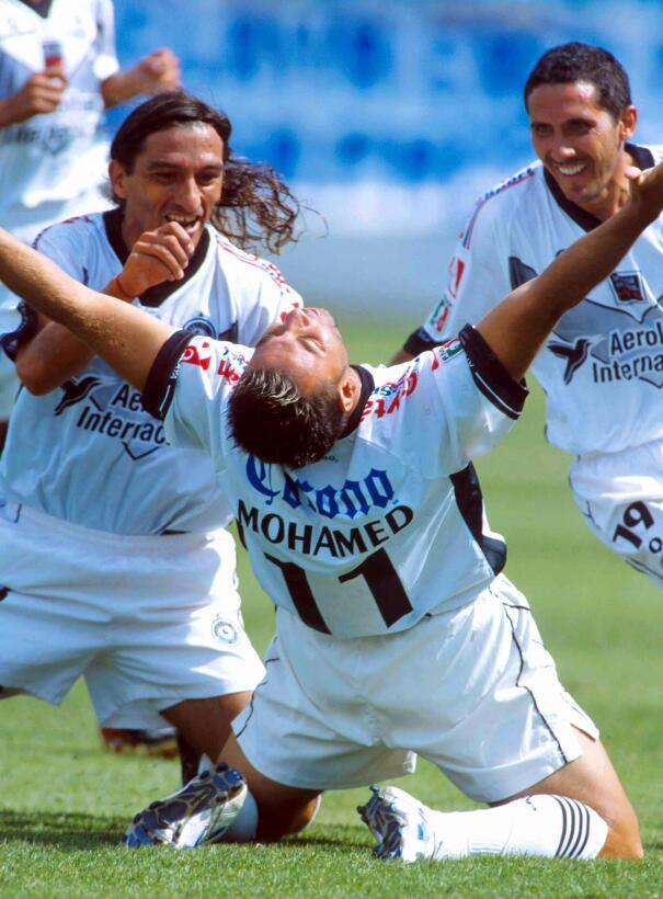 Toros, Atlético Celaya: el Leicester City de la Liga MX 22.jpg