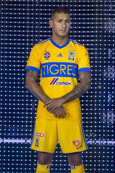 "Ellos son ""Las Joyas de la Corona"" en nuestro Fantasy de la Liga MX Isma..."