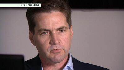 """Creador de Bitcoin: """"solo quiero que me dejen en paz"""""""
