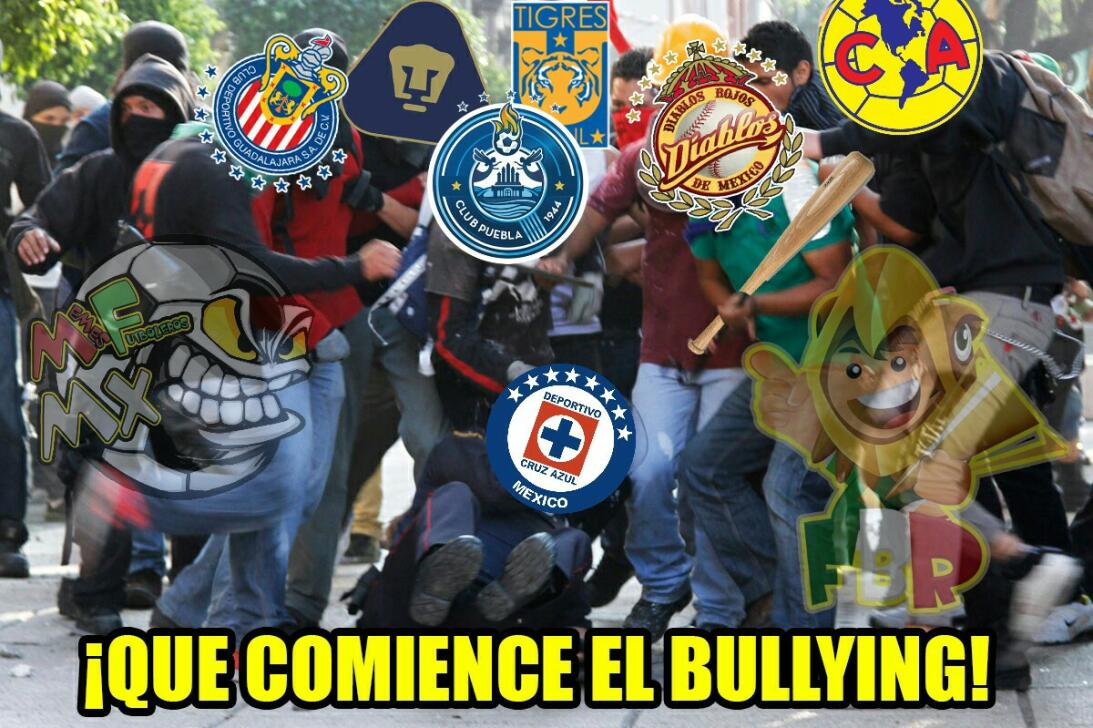 La Máquina lo volvió hacer, ahora perdió ante Puebla en el último minuto...