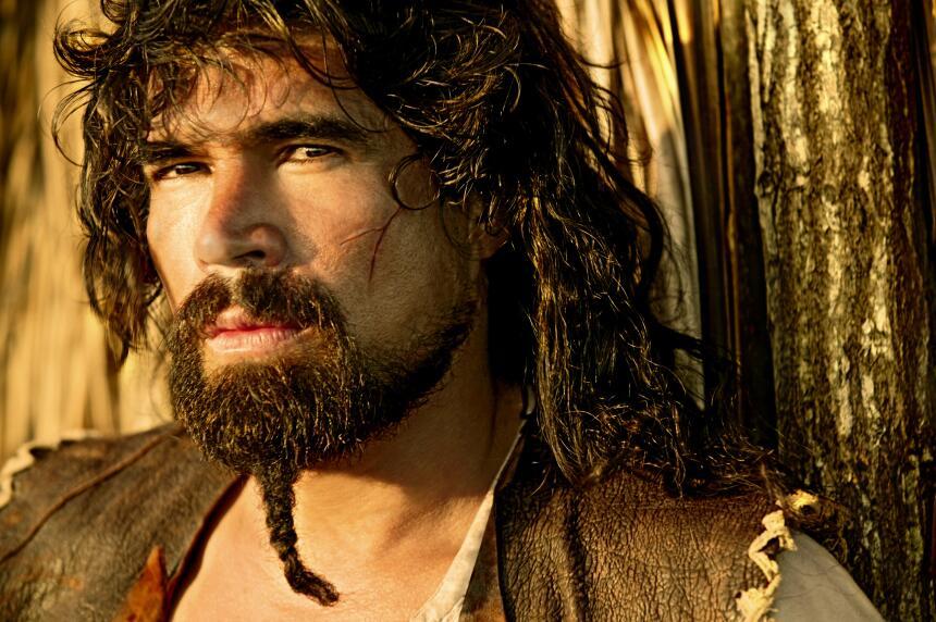 A 10 años del estreno de la telenovela 'Pasión', no podrás creer...