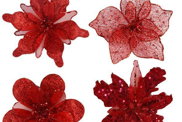Tendencias de colores y adornos navide os univision for Adornos navidenos ultimas tendencias