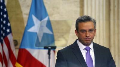 Gobernador declara estado de emergencia en la Autoridad de Carreteras, que dejará de pagar a sus bonistas
