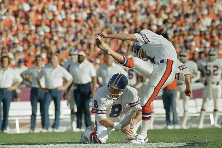 Del 1 al 50, los 50 hechos que debes conocer del Super Bowl 50 07.jpg